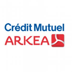 Arkea_logo
