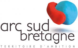 CC-Arc_Sud_Bretagne_logo_2011