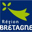 RB_logo_ecran