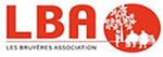 association_les_bruyeres_150