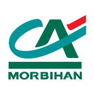 logo-Credit-Agricole-Morbihan