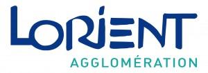 logo lorient agglo ACCENT